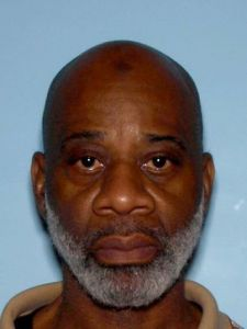 Wayne Byrd wanted for plucking all the cash of banks cops want to make him a Jail Byrd