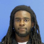 William Chinedu Ozah of Leonardtown indicted for armed robbery