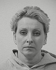 Donna Haddock Salisbury Md reckless endangerment Wicomico SO 012515