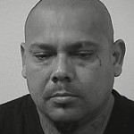 Eugenion Rincon VoP DUI Salisbury Wicomico Sheriff 012115