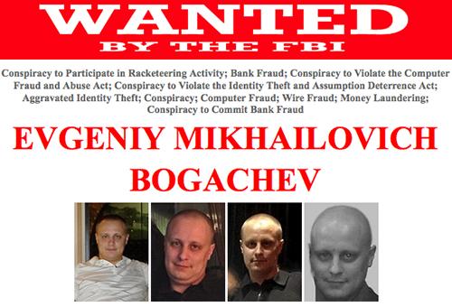 BogachevPosterGrab022415