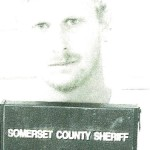 Lance Fridley failed to appear for last poaching violation.