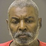 Larry Dixon charged with murder on July 6 2015 by Baltimore Police