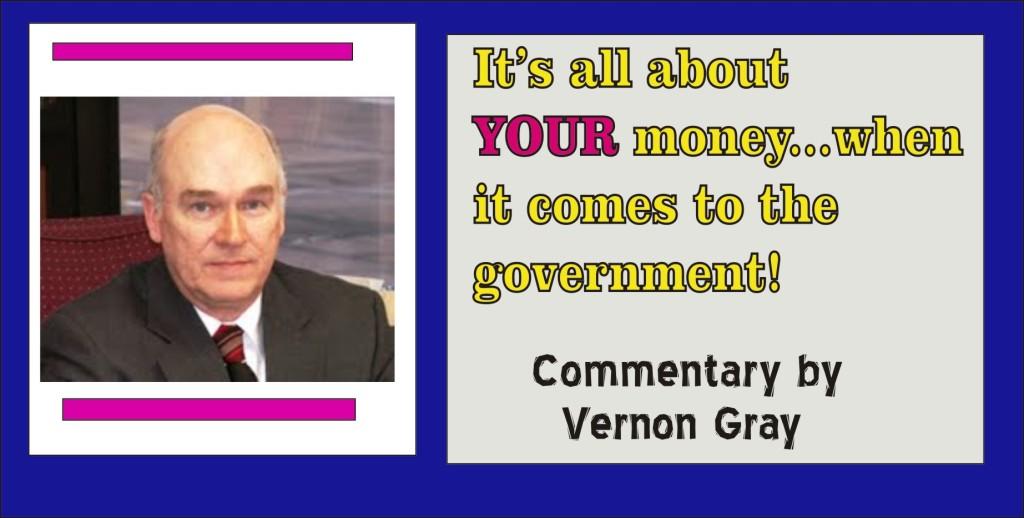 Vernon Gray column head 2013