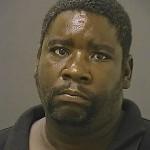 Calvin King homicide arrest