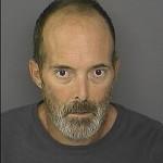 Andrew Alexander Burroughs, age 44, of Lexington Park, 92315 by Deputy G. Knott