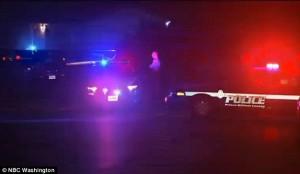 Woodbridge teens dead in minivan NBC photo