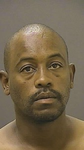 Derrick E Cabbagestalk Balt Police charged in two rapes in 2012 and 2014