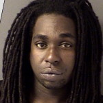 Nelson Rashaud held on drug charges St. Mary's Sheriff 122115
