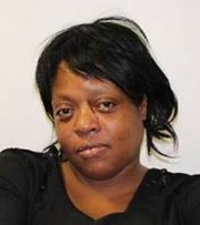Teaira Shenall White, 34, Salisbury, MD assault arrest Wicomico Co Sheriff