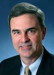 Scott D. Shellenberger Baltimore County States Attorney