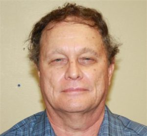 Mark Anthony Lowe, registered sex offender first conficted in 1993 in Fort Worth Texas convicted 2016 Newport News Va.