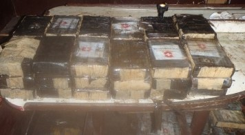 The-Coast-Guard-Cutter-Dependable-seized-cocaine-in-three-cases-within-one-week.-Working-jointly-with-the-U.S.-Drug-Enforcement-Agency-other-U.S.-law-enforcement-officials-.
