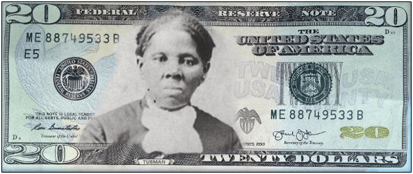 HarrietTubman20