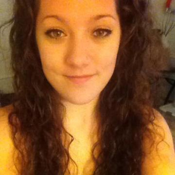 Katelyn Kipp killed in DUI crash King George County Va charges pending Va State Police 061216