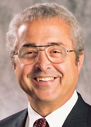 Howard-County-States-Attorney-Dario-J.-Broccolino.j