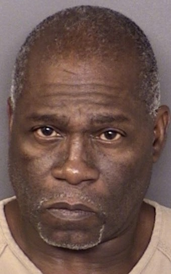 Michael-Vincent-Moore-charged-with-attempted-murder-on-Mayfaire-Lane-Lexington-Park-SMCSD
