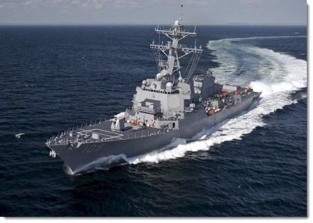 USS-Jason-Dunham-DDG-109