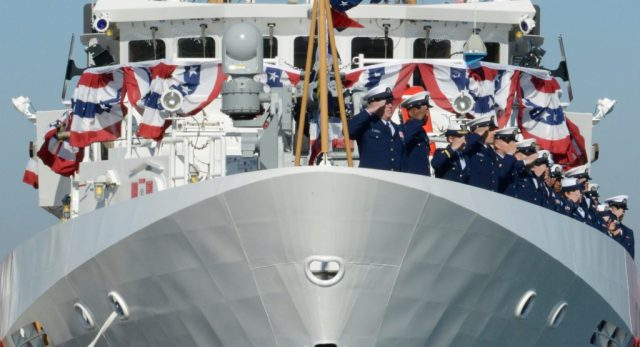 The-USCG-commissioned-the-newes-Fast-Response-Cutter-Fritch-in-Cape-May-New-Jersey-on-Nov.-19-2016