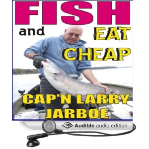 Fish and Eat Cheap aud cov (2)