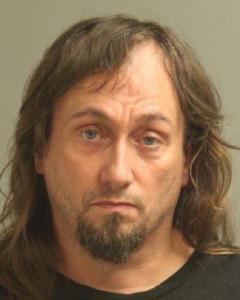 Bradley Herbert, Anne Arundel County Police 051514