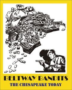 Beltway Bandits