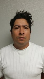Bayron Cruz Vargus wanted by Police for Laurel dismemberment and murder of his roommate.
