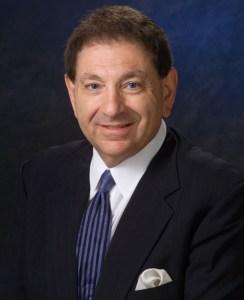 MICHAEL A. AUN