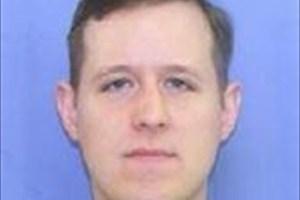 Eric Matthew Frein sought in murder of trooper