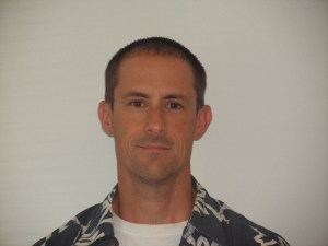 Jason P. Hollinger jailed for sex offender registry non-report of address.