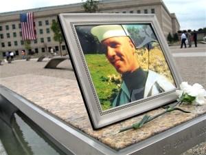 Pentagon attack 911