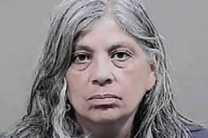 Caroline Conway charged with murder at McDonalds at Mall in Waldorf