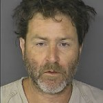 Too much of the juice of the grapes brought the wrath of the law to John Steinbach and a DUI arrest in St. Mary's County, Md.