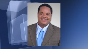 Brice Williams sought for murder of TV crew in Roanoke
