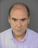 Kevin J. Michael 50 Mech Md DUI on 082415 St. Mary's Sheriff Dep K. Flelage