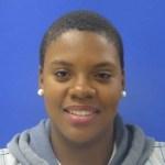 Carita Coleman murder Balt Co PD 111115
