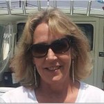 Catherine Frances Lyon DUI killed two from Clarksburg Md