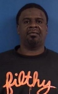 Tony Johnson led deputy in DUI hell-ride in Calvert County Md., reports Sheriff Mike Evans.