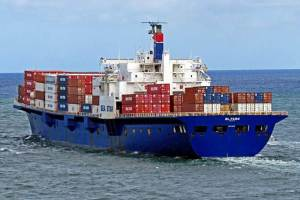 El Faro lost in hurricane due to Captain's decision to sail