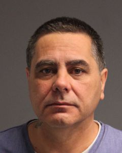 Richard Brooks charged in murder of Mark Hatmaker in Anne Arundel County AACP