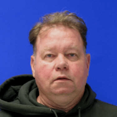 Robert Maurice Lumpkins charged in new 2016 fraud scheme after federal rockfish charges in 2009
