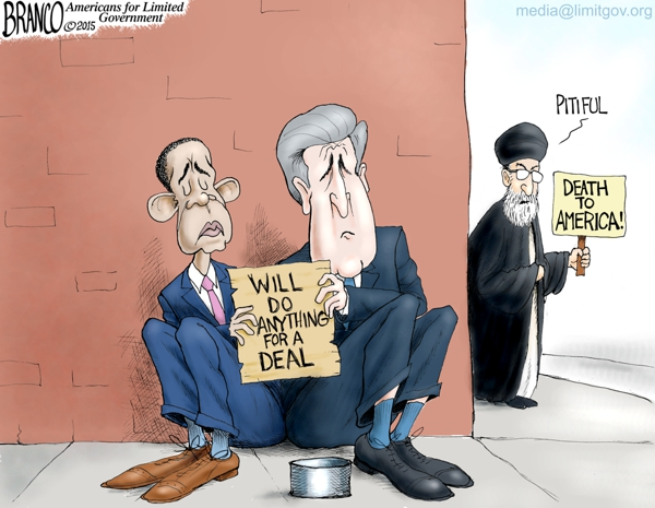 obama kerry iran hostage deal
