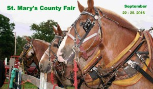 st-marys-county-fair-sept-22nd-thru-25th-2016