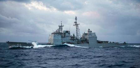 USS-Leyte-Gulf-CG-55-Ticonderoga-class-guided-missile-cruiser.j