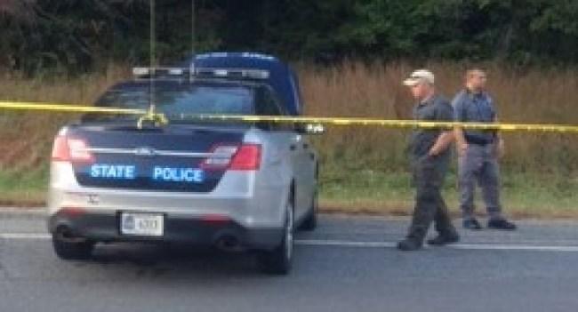 Virginia-State-Police-pursuit-Oct.-15-2016.j