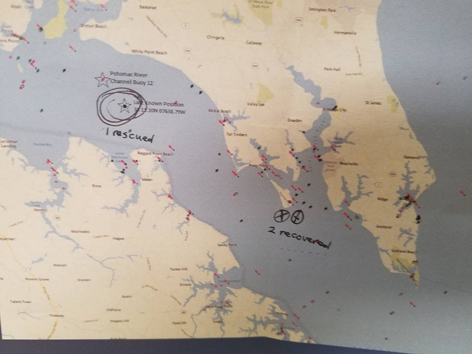 Map-of-search-area-for-Roger-Grissom