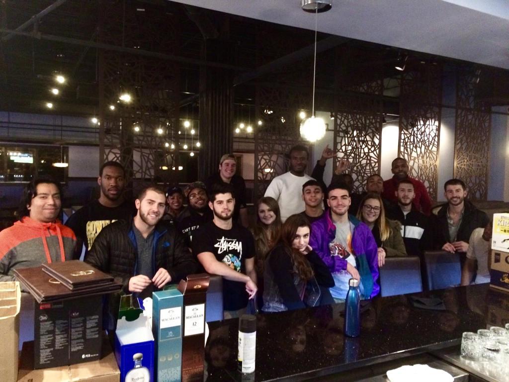 Linda S Cafe Lexington Park Md