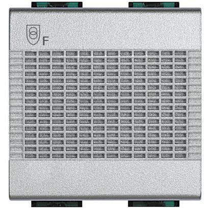 Light Tech Trasformatore 230/12V 4Va Nt4541