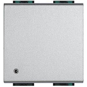 Light Tech Interfaccia Radio Senso Nt4577