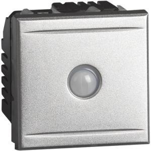 Deviatore ENERGY SAVING HC4003ES BTICINO